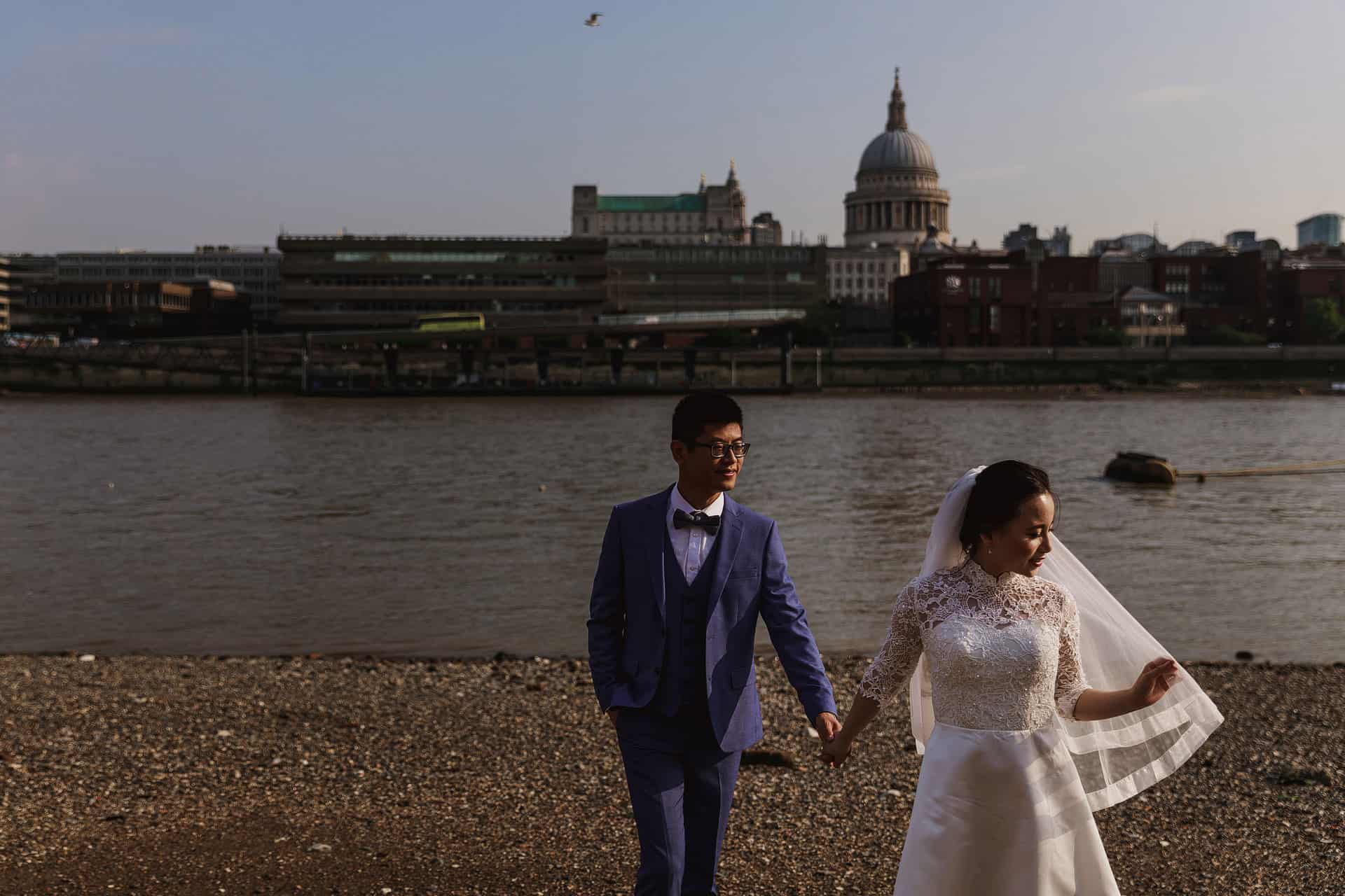 best london pre wedding shoot photographer
