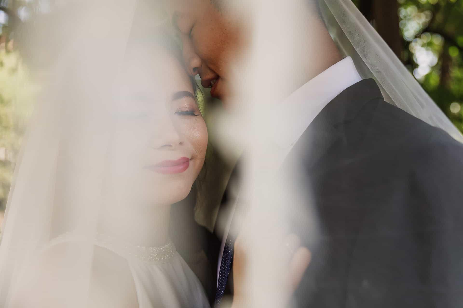 top 10 london pre wedding shoot