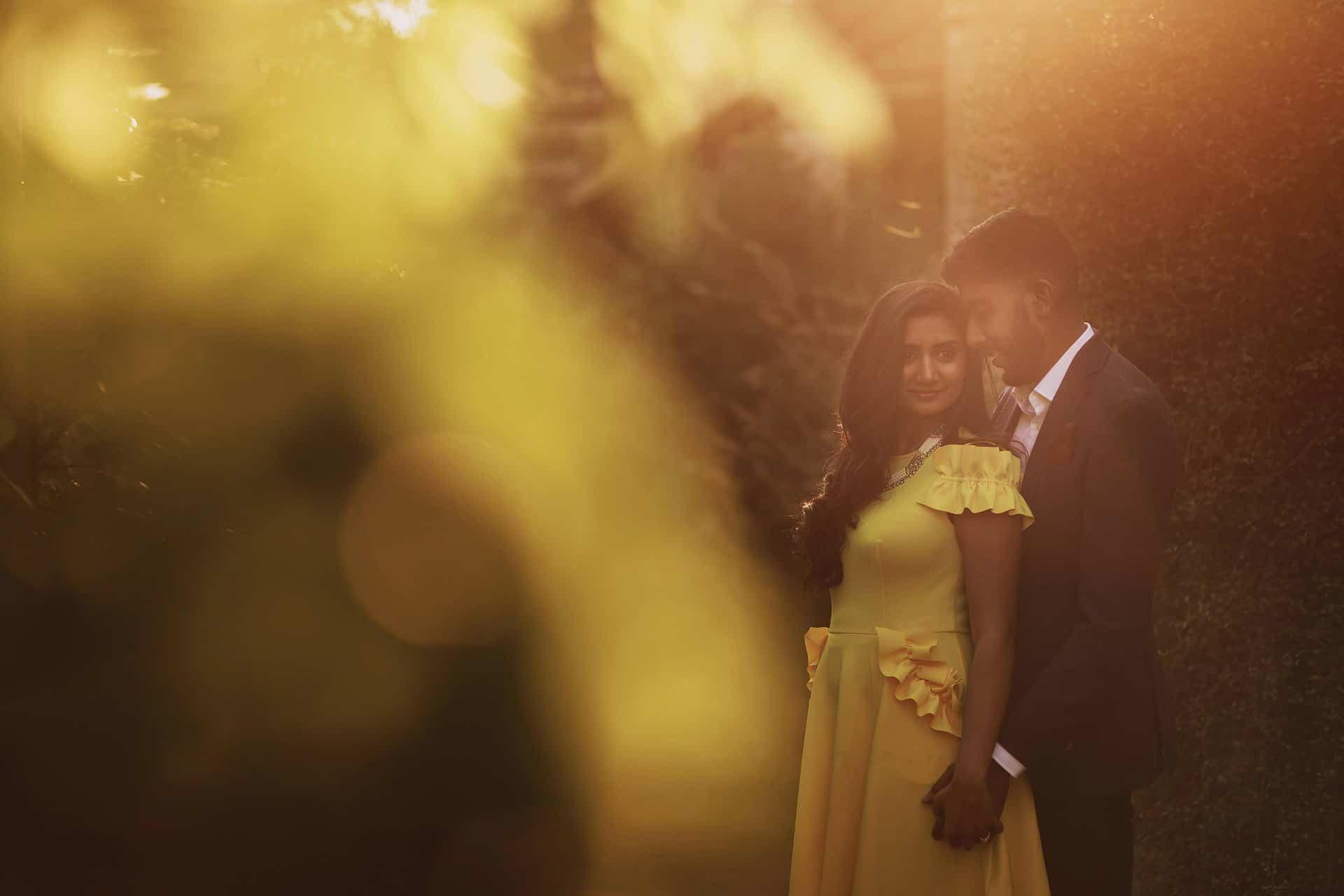 top 10 london pre wedding shoot photographer