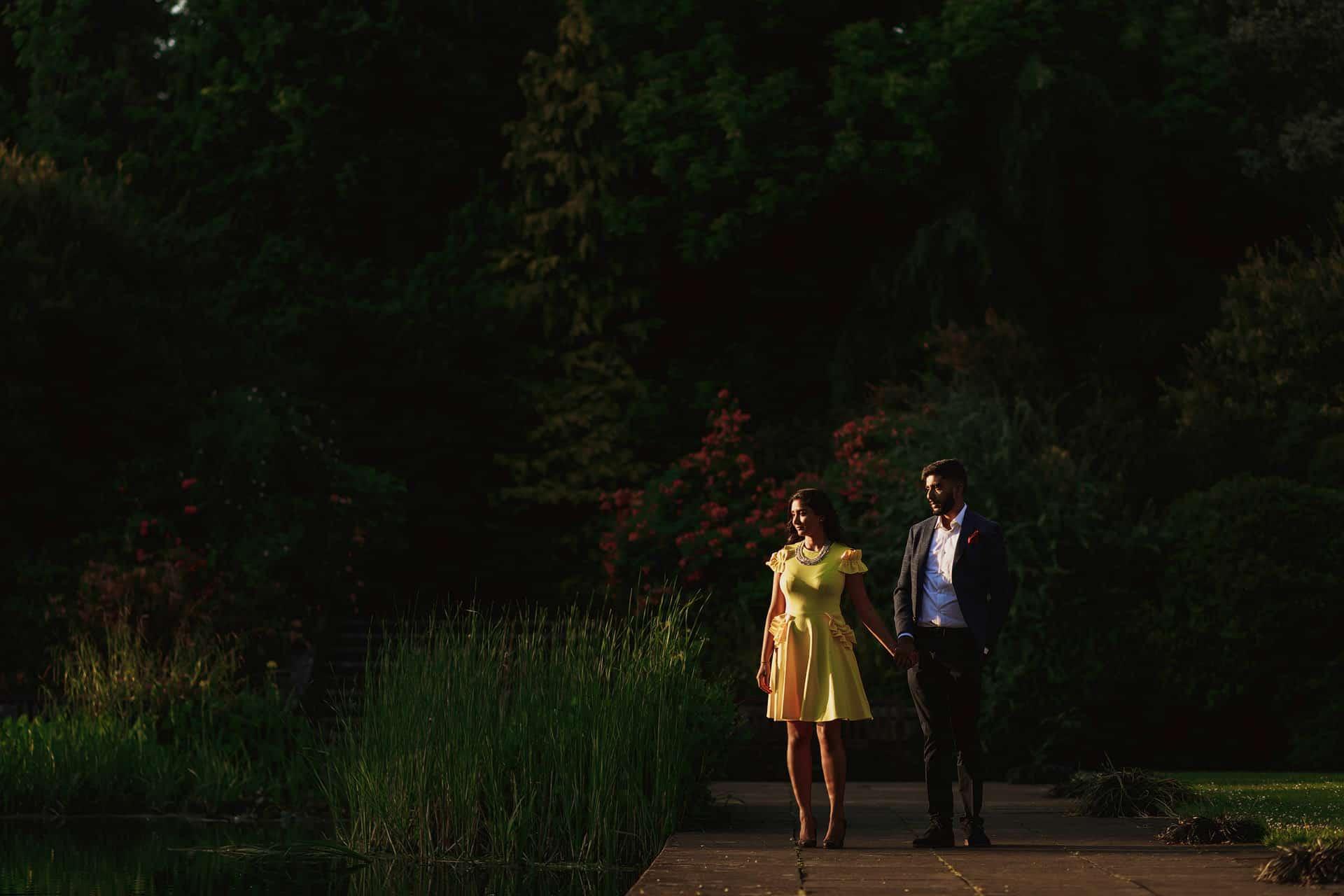 top 10 london pre wedding shoot photography