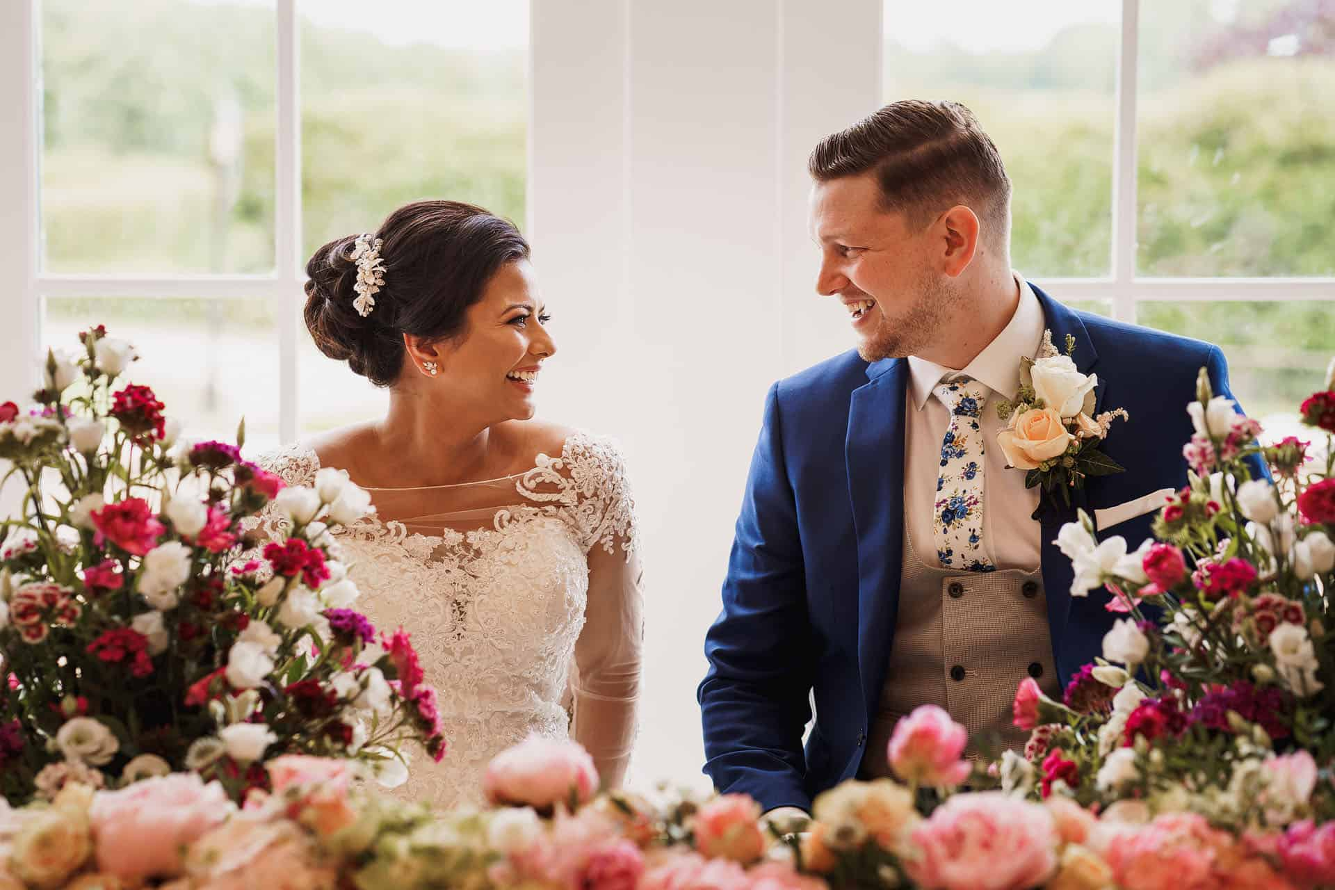 fairmont windsor park wedding