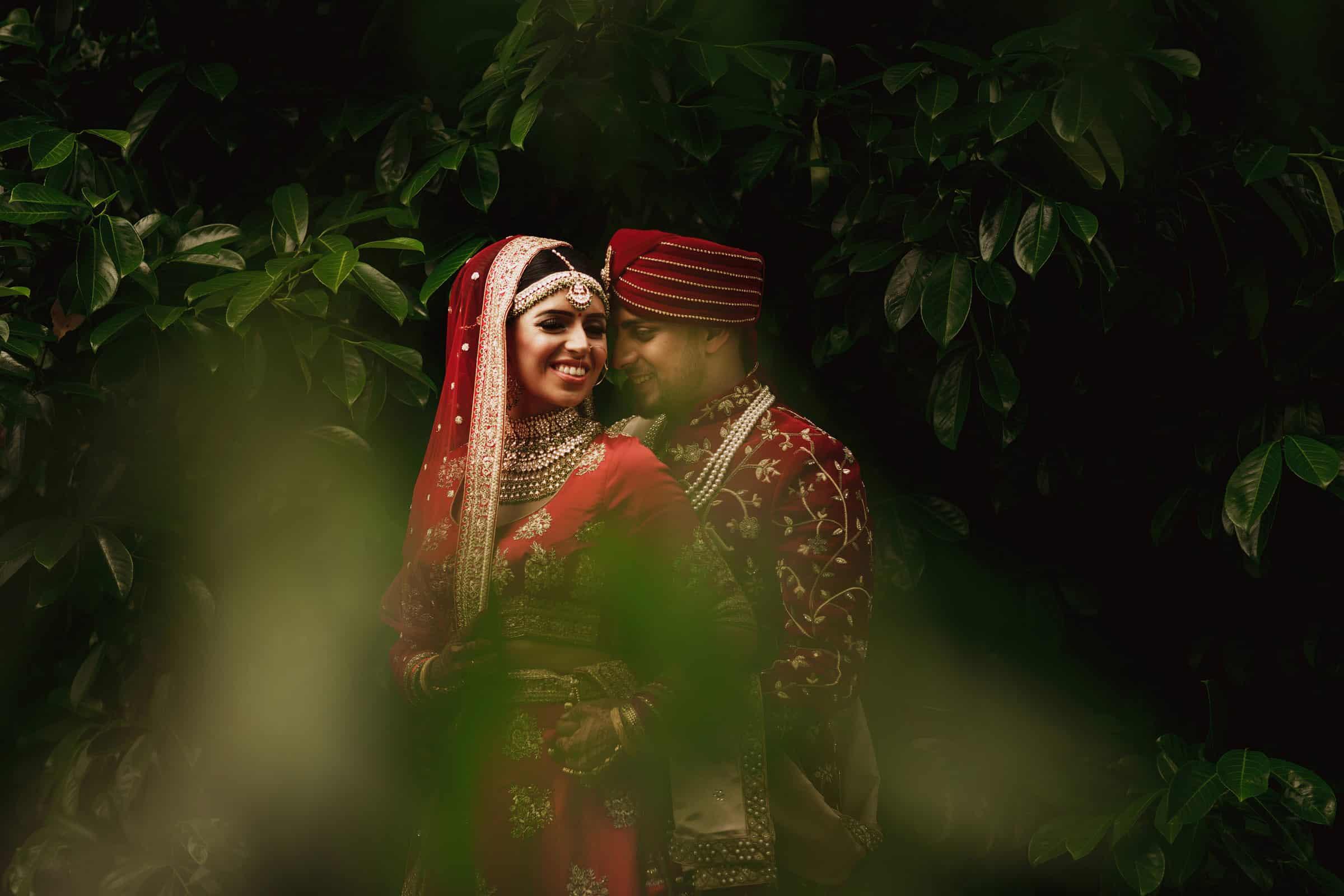 euridge manor wedding photography