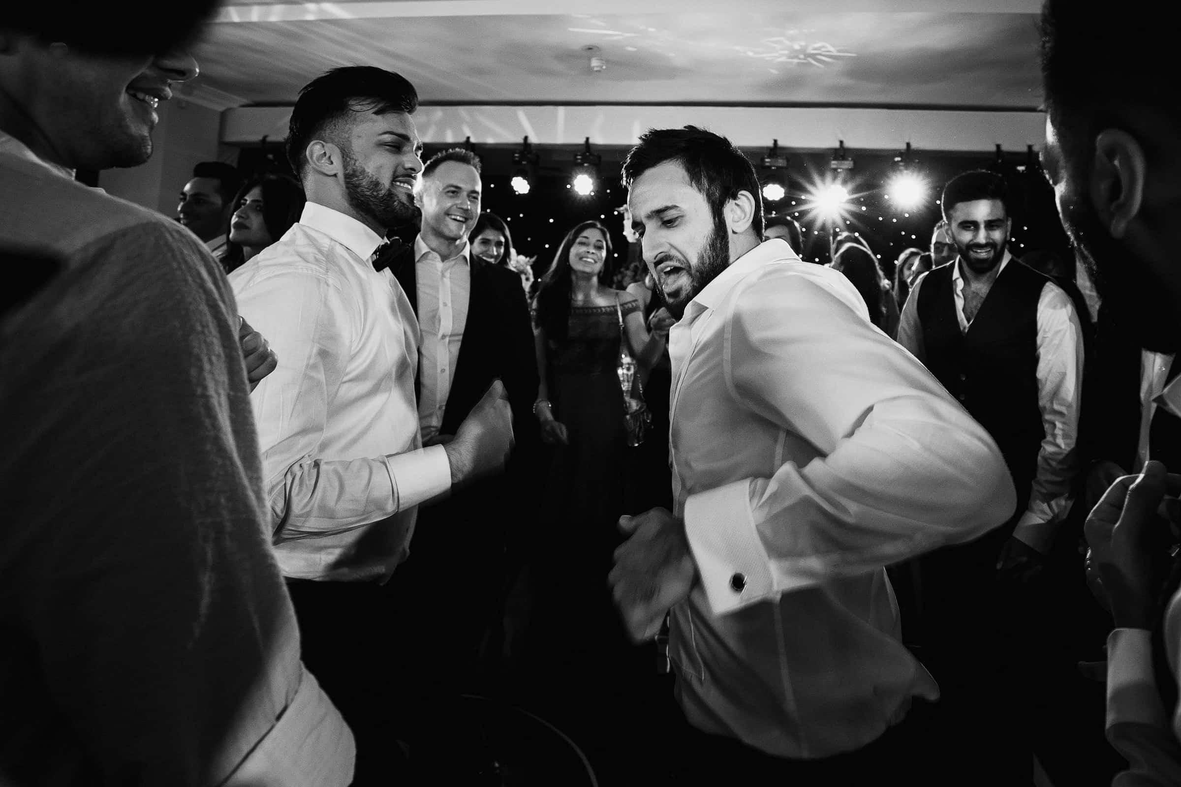 devere wokefield wedding photography