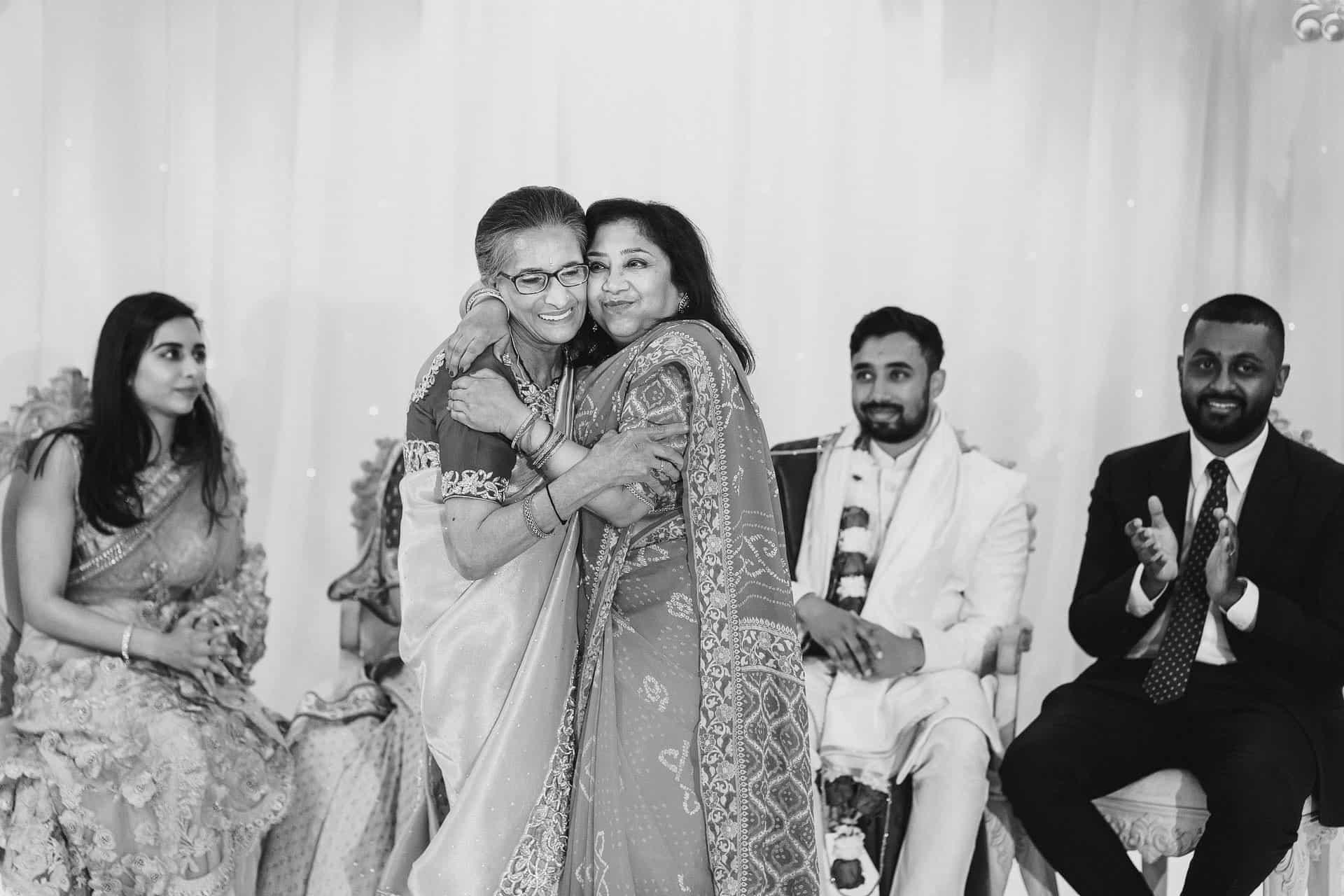 tewin bury farm indian covid wedding