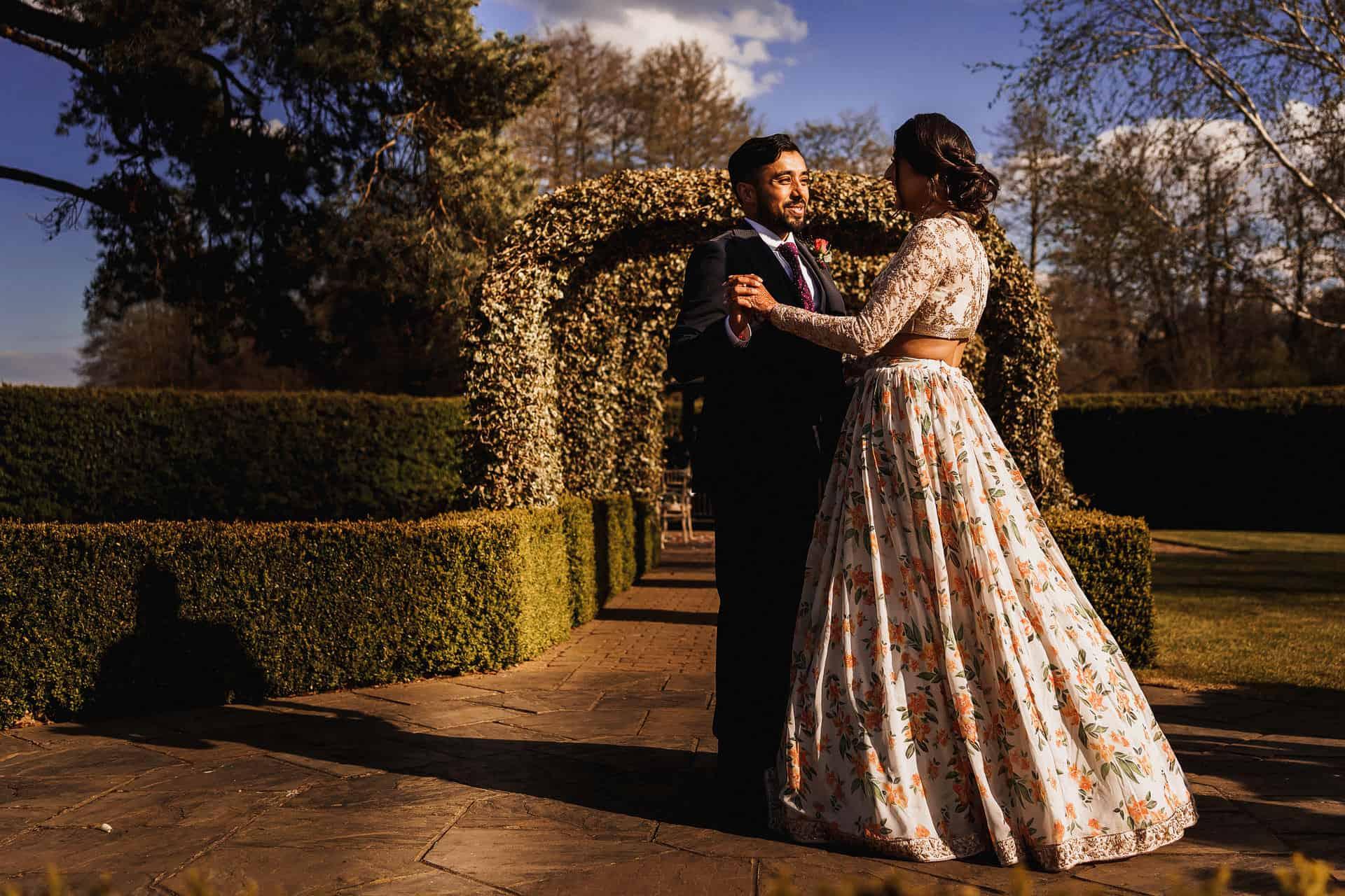 tewin bury farm herftfordshire wedding photos