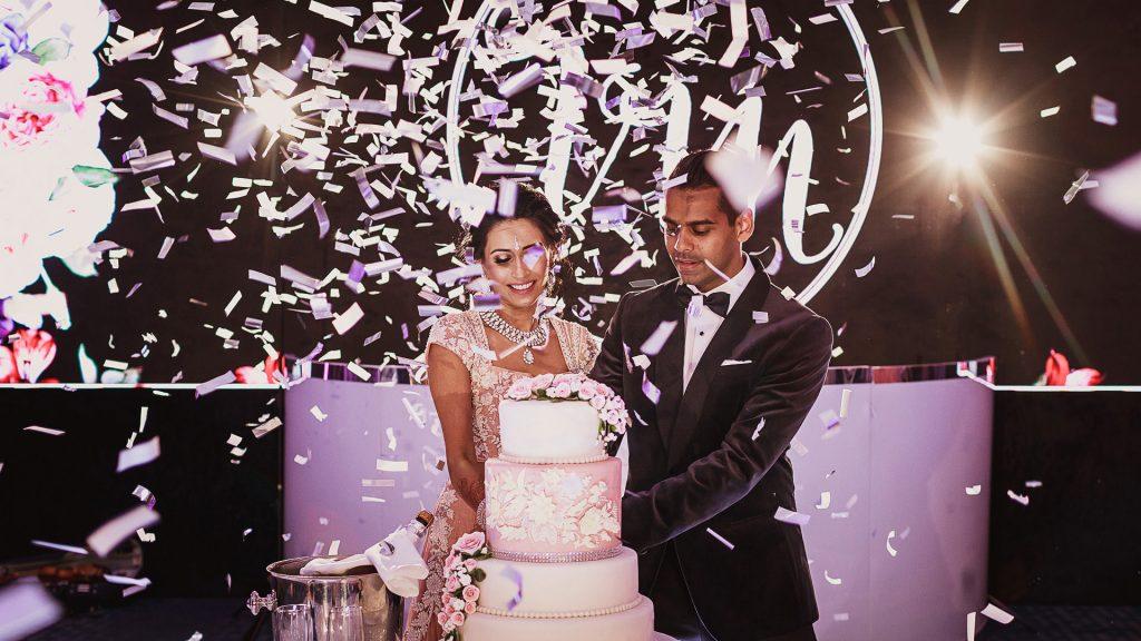 rahul khona wedding portfolio